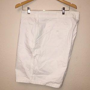 MENS DRESS/GOLF SHORTS